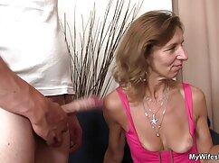 El porno mujeres insatisfechas padre enseña lesbianas.