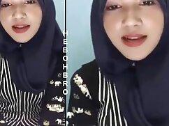 Flirt4free Korean Loperia-vibrador mujeres casadas cachondas de cuerpo adolescente caliente