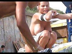 Hexe llena videos xxx caseros mujeres infieles el coño con spray