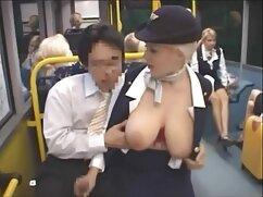 Sexo chica asiática Pulgares. otra cuadrícula de porno casadas violadas kimono.