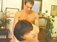 Victoria es videos pornos de mujeres casadas infieles rubia.
