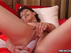 modelo Nanetty-rubia off her lingerie porno casadas jovenes to play pussy
