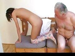 Caliente MIA hace sexo casada infiel ejercicio semanal