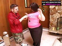 Enfermera caliente casadas xxx videos hecho caliente