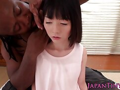 Muy atractiva chica pornografia de mujeres casadas japonesa