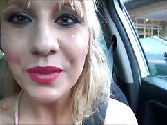 Británico, MILF kimmy chica es agradable para su bien utilizado coño mexicana casada xxx