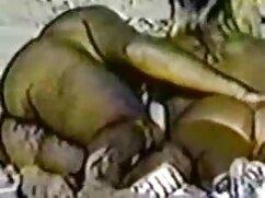 Gran videos xxx de mujeres casadas infieles campo secreto