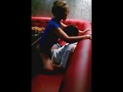 Tipos video pornos de mujeres infieles de dolor